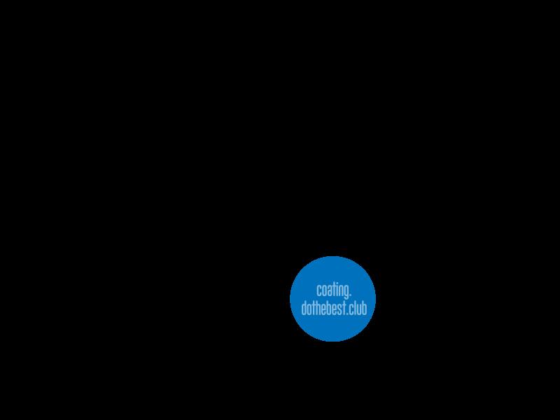 フロアコーティングや窓ガラス遮熱コーティングなどは コーティングPRO へ[全国自社責任施工]